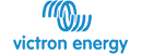 Victron Energy